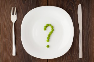 bigstock-Question-mark-made-of-peas-on--48090659